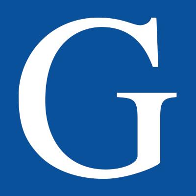 Gustafson Pool And Spa Inc