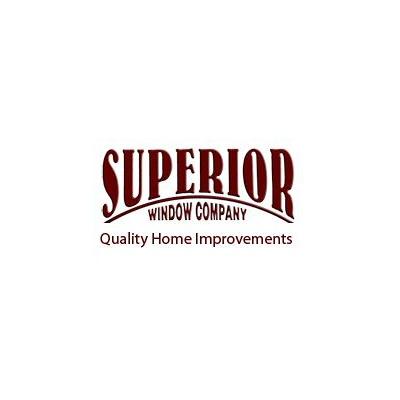 Superior Window Company