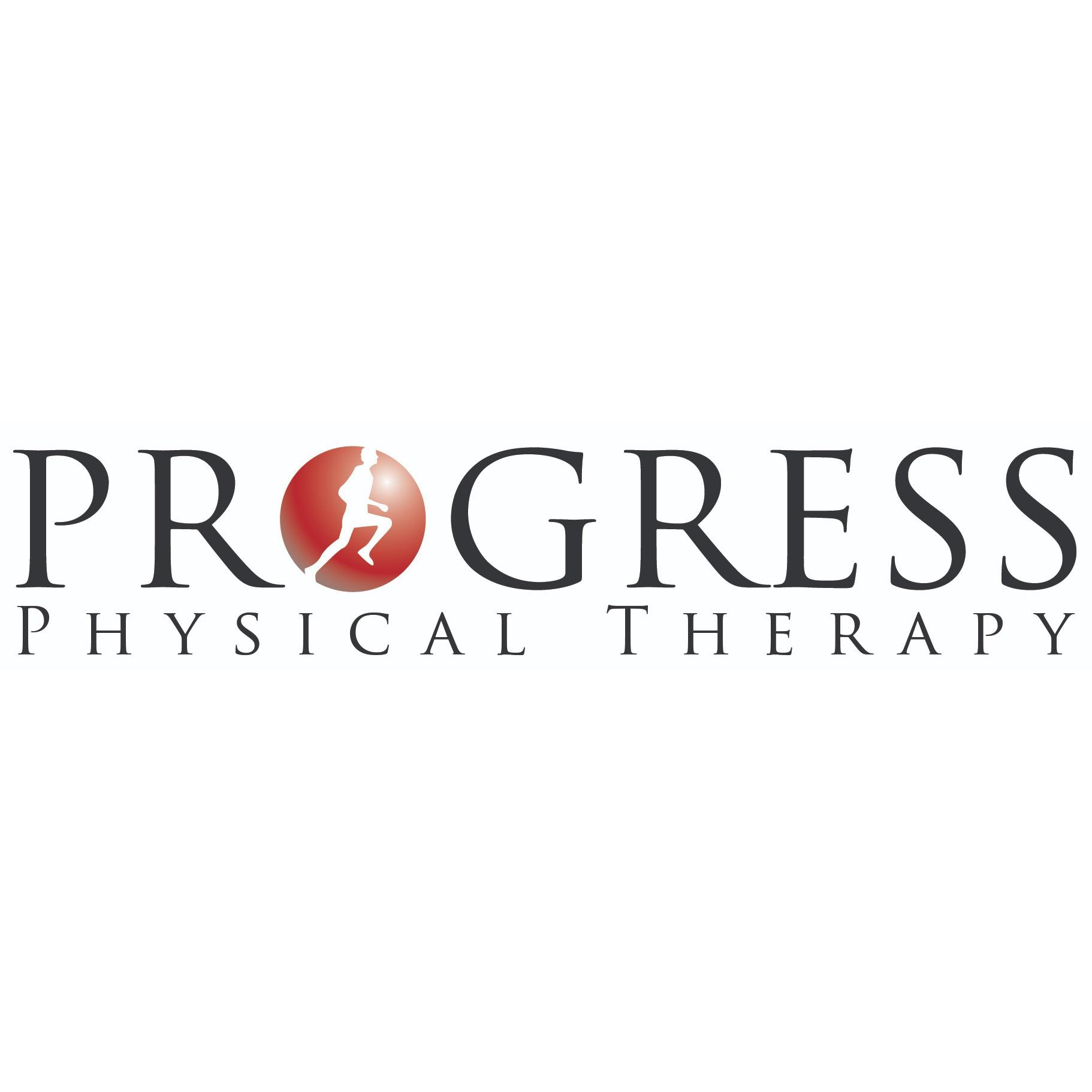 Progress Physical Therapy