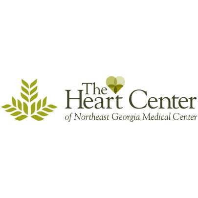 The Heart Center Of Northeast Georgia Medical Center