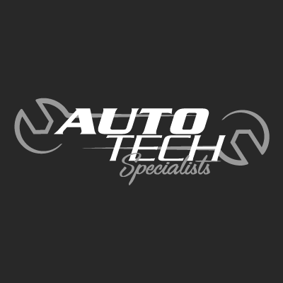 Auto Tech Specialists - Billings, MT - Auto Body Repair & Painting