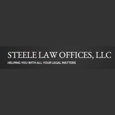Steele Law Offices, LLC - Glen Carbon, IL - Attorneys