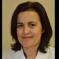 Irene D Lytrivi Pediatric Cardiology