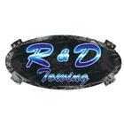 R&D Towing - Paradise, NL A1L 1Y8 - (709)764-6446 | ShowMeLocal.com