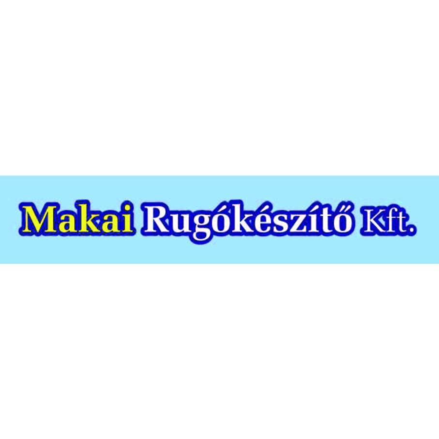 Makai Rugókészítő Kft.