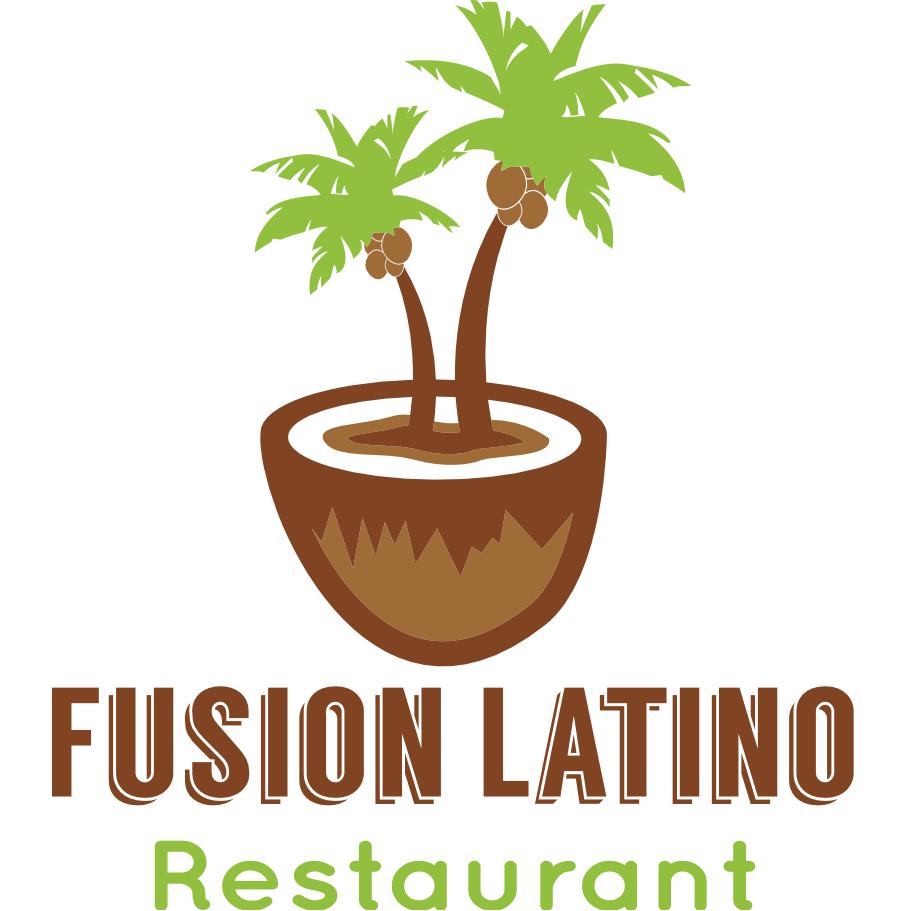 Fusion Latino