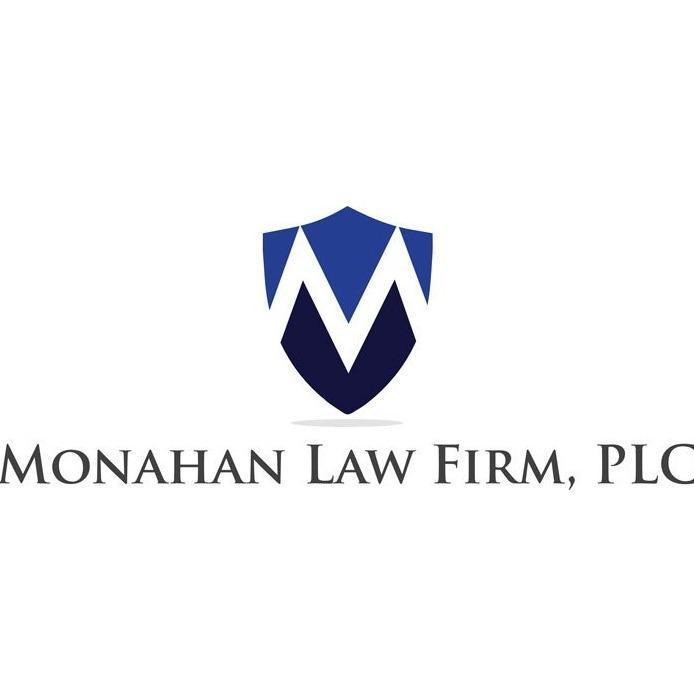 Monahan Law Firm - Glendale, AZ - Attorneys