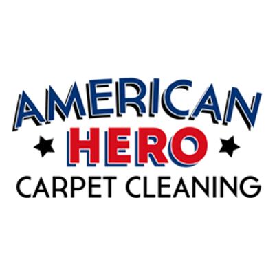American Hero Carpet Cleaning - Corvallis, OR - Carpet & Upholstery Cleaning