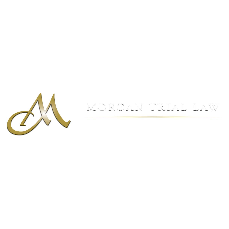Morgan Trial Law - Winter Park, FL - Attorneys