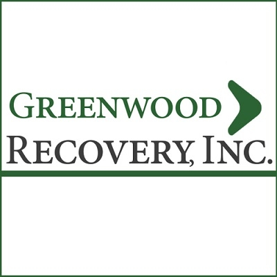 Greenwood Recovery, Inc.
