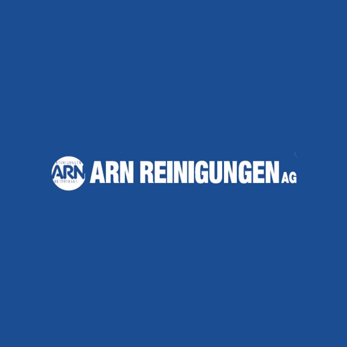 Arn Reinigungen AG