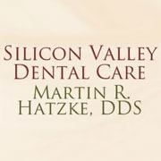Silicon Valley Dental Care - Martin Hatzke DDS image 1