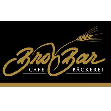 Brotbar Cafe-Bäckerei in 8224 Kaindorf - Logo