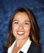 BBVA Bank - Patricia Juarez