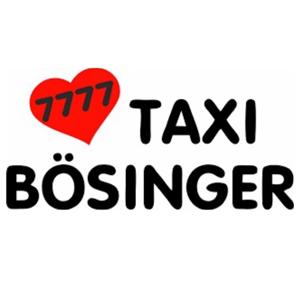 Bild zu Taxi Bösinger in Villingen Schwenningen
