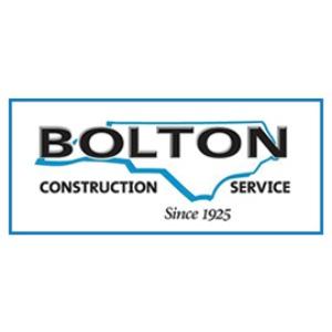 Bolton Construction & Service, LLC