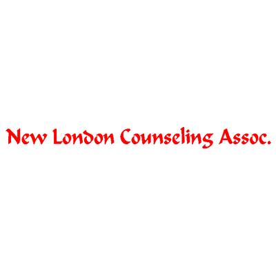 New London Counseling Associates