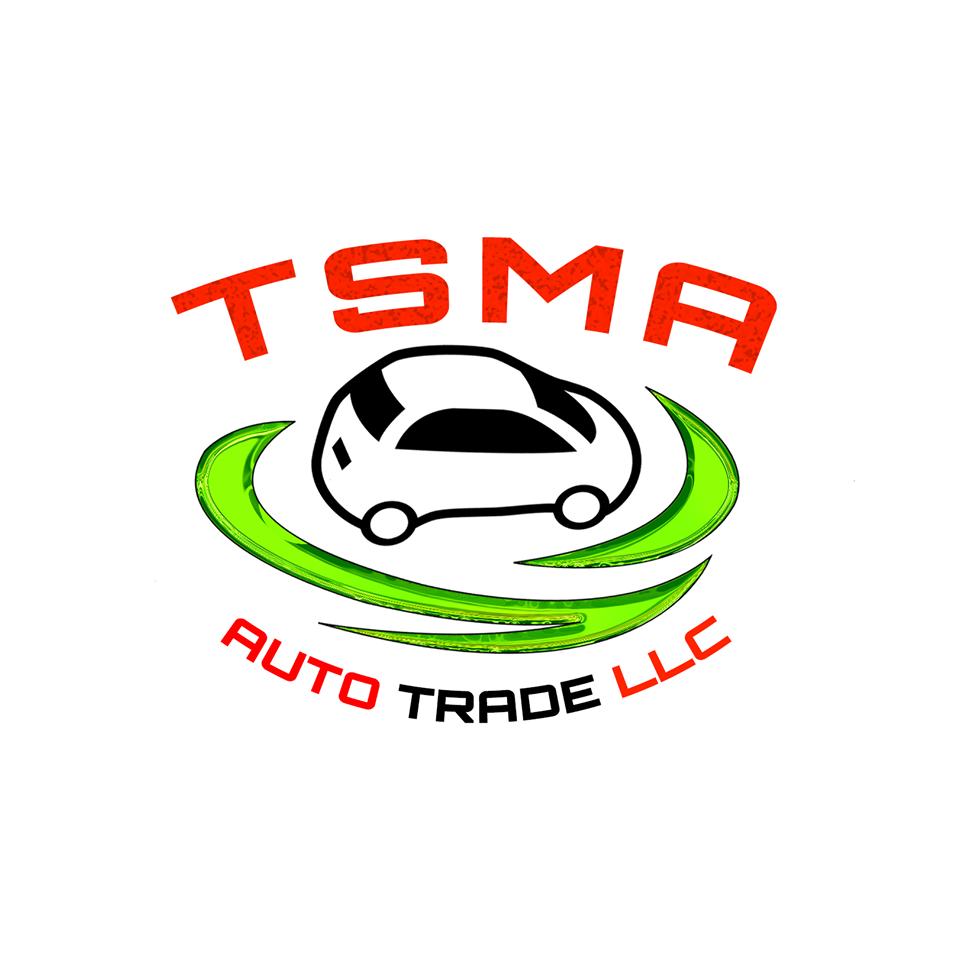 TSMA AUTO TRADE,LLC, Hampden Massachusetts (MA