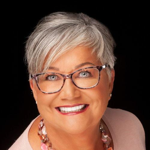 Lisa Way, Realtor at Allen Tate - Greensboro, NC 27408 - (336)339-7000 | ShowMeLocal.com