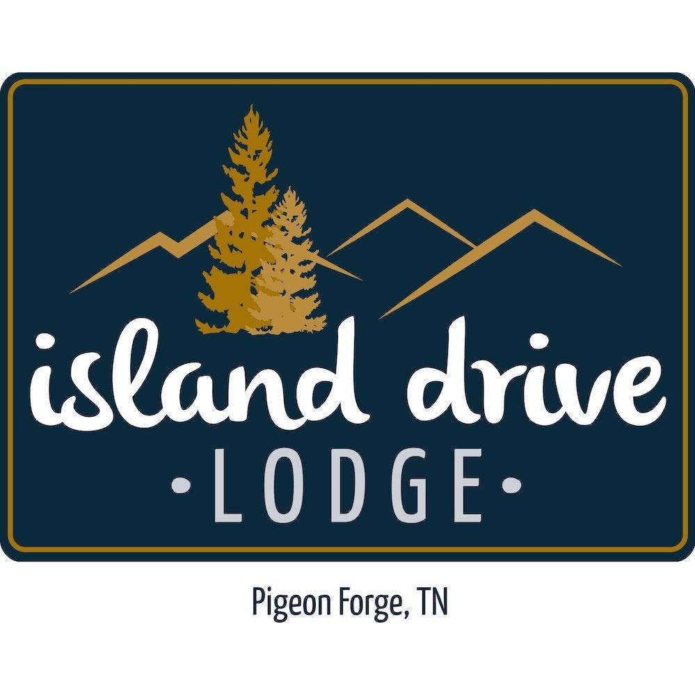 Island Drive Lodge - Pigeon Forge, TN 37863 - (855)245-8166 | ShowMeLocal.com