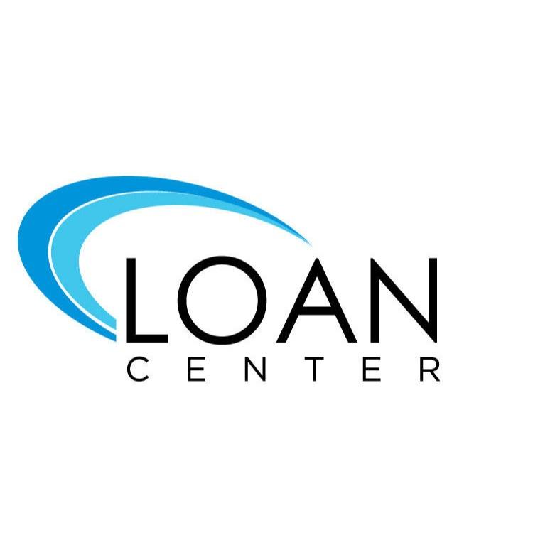 LoanCenter Title Loans at Amerigo Services - Anaheim, CA 92801 - (714)656-4448 | ShowMeLocal.com