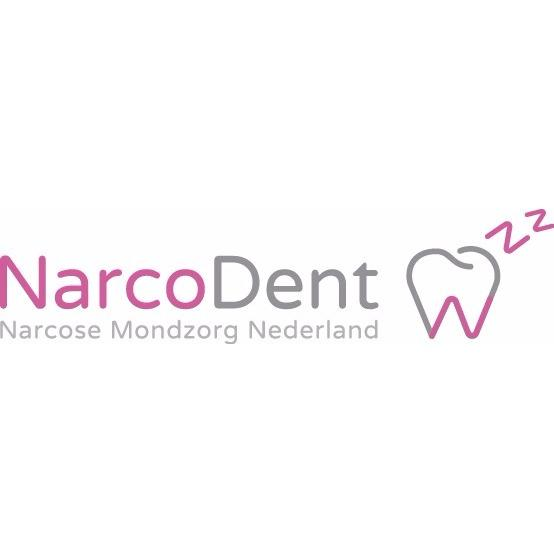 NarcoDent Capelle a/d IJssel