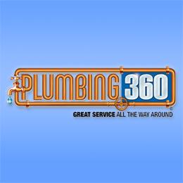 Plumbing 360, LLC
