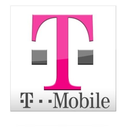 T-Mobile Simply Prepaid