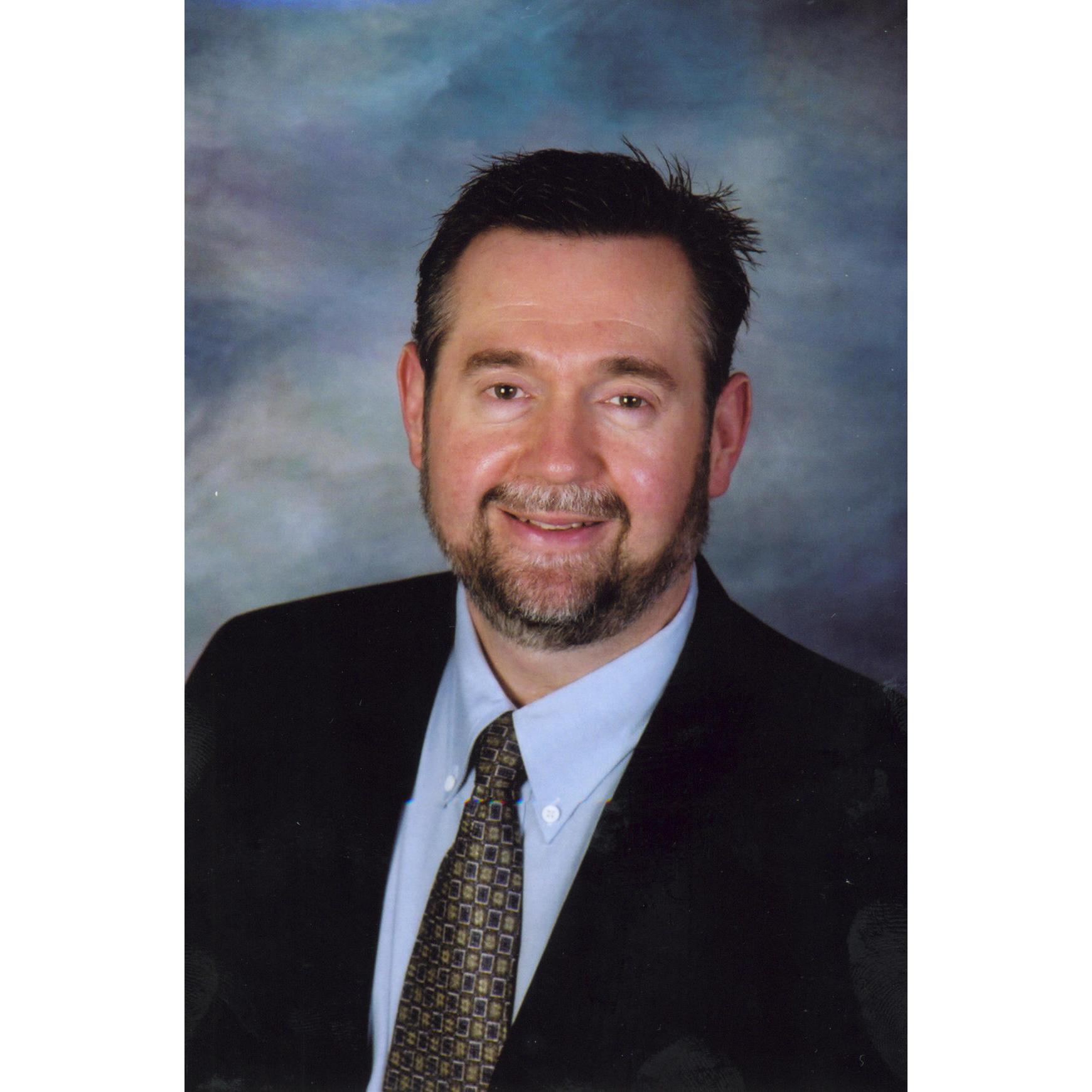 James L. Benoit, MD