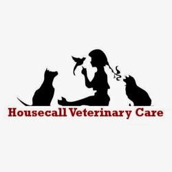 West Hills House Call Veterinary