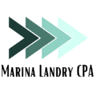 Marina Landry CPA