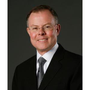 Stephen F Finn MD