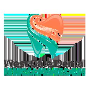 West Gate Dental - Lincoln, NE 68528 - (402)475-8710   ShowMeLocal.com