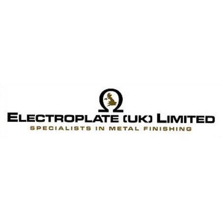 Electroplate (UK) Ltd - Beccles, Essex NR34 7TD - 01502 470045 | ShowMeLocal.com