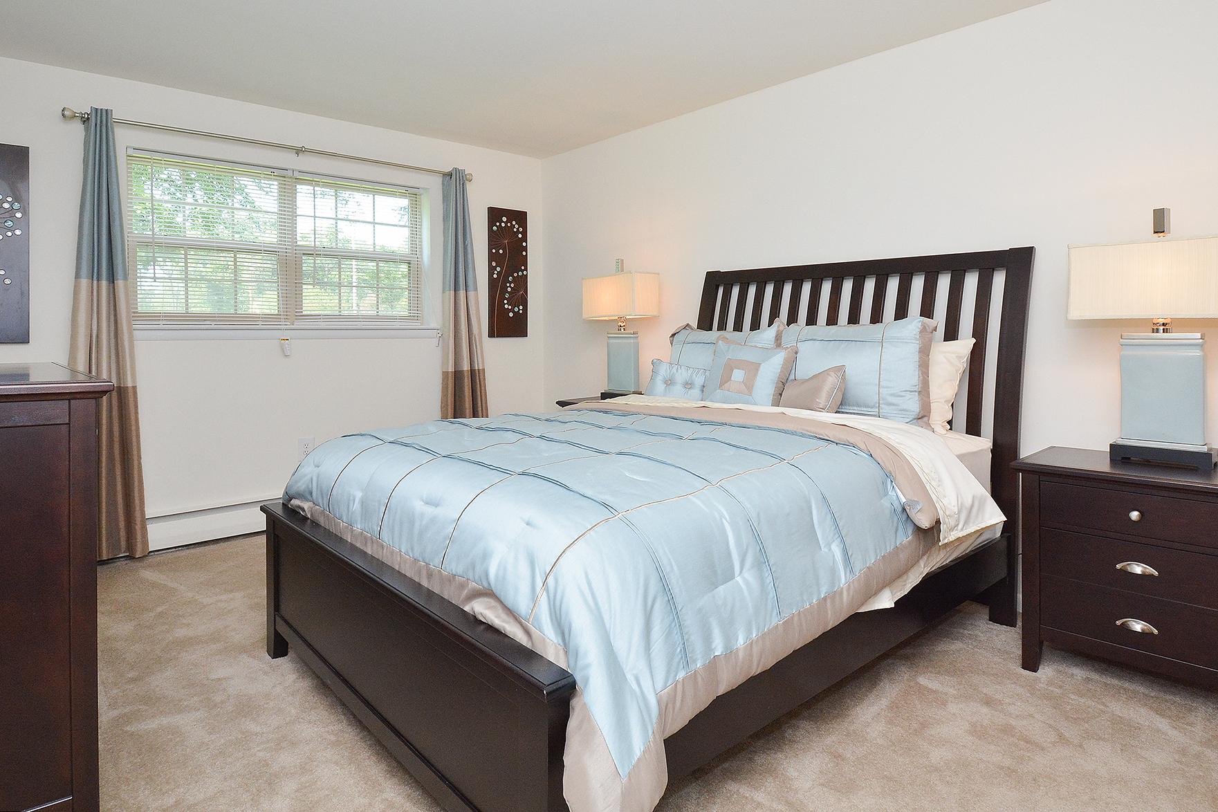 Naamans Village Apartments Reviews
