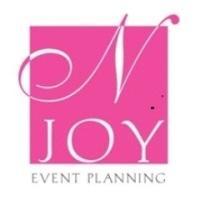 Njoy Event Planning