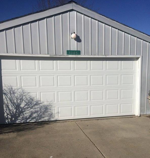 Elite Door & Security, LLC