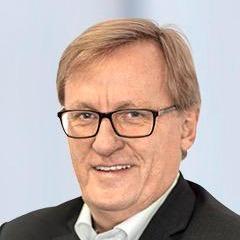 Ralph Sondermann