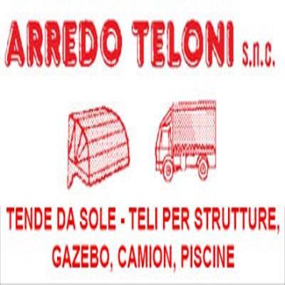 Arredo Teloni