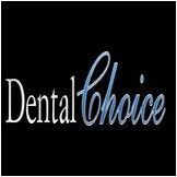 Dental Choice - Easton, MD - Dentists & Dental Services