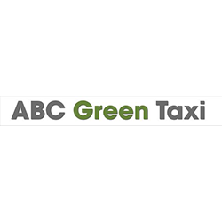 ABC Green Taxi