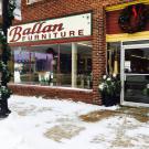 Ballan Furniture - International Falls, MN - Furniture Stores
