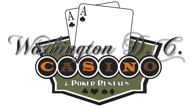 Washington, DC Casino & Poker Rentals