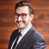 Grant Ackerman - TD Wealth Private Investment Advice - Victoria, BC V8W 2C4 - (250)356-4142   ShowMeLocal.com