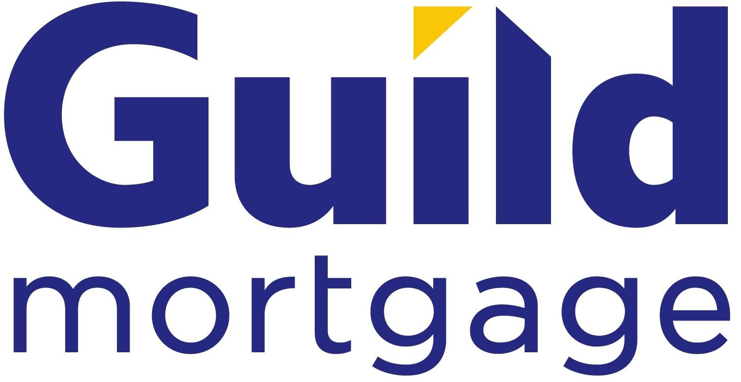 Montgomery Mortgage Reviews - Lake Water Real Estate