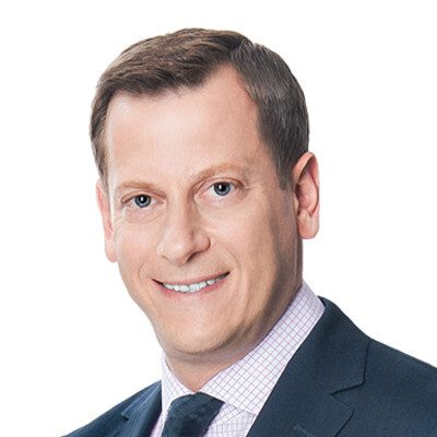 Jonathan R. Pinsler - TD Wealth Private Investment Advice - Montreal, QC H3G 1T4 - (514)842-8937   ShowMeLocal.com