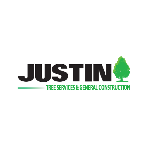 Justin Tree Services & General Construction
