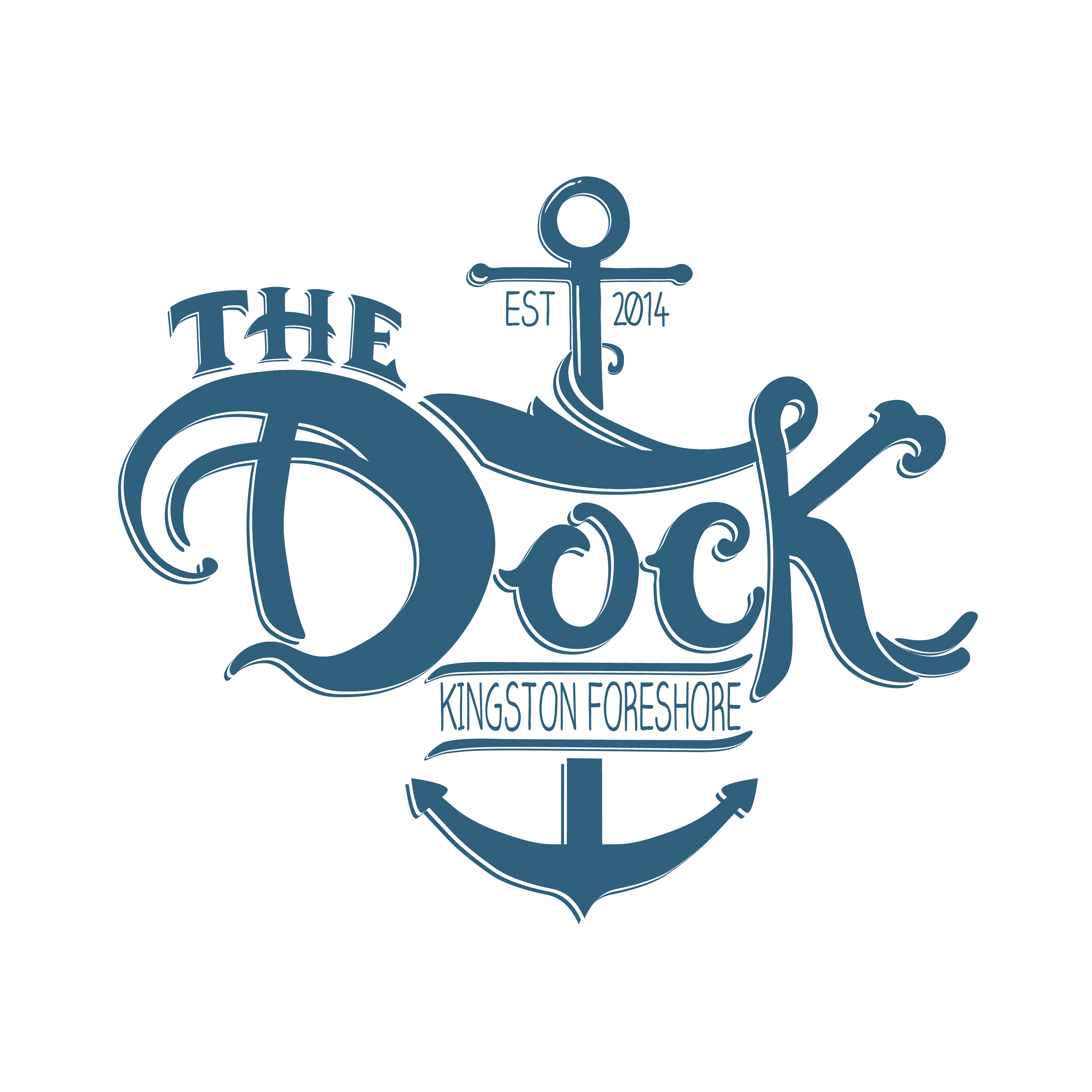 The Dock - Canberra, ACT 2604 - (02) 6239 6333 | ShowMeLocal.com