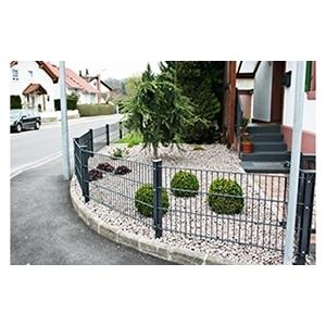 Draht Center Hochrhein GmbH