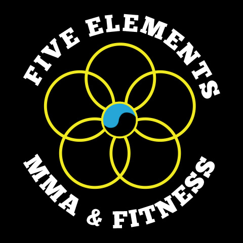 Five Elements MMA & Fitness